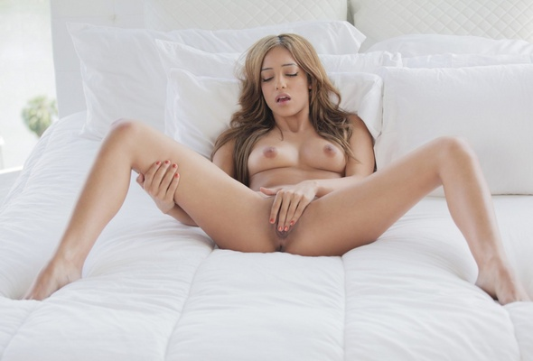 young russian webcam girl dp with dildos http ift tt 1jjwcqu