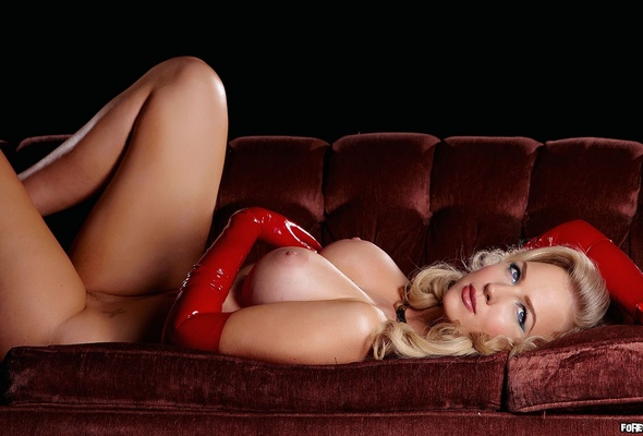 Adult body painting gallery