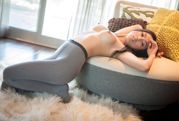 Hot sexy asian girls pantyhose