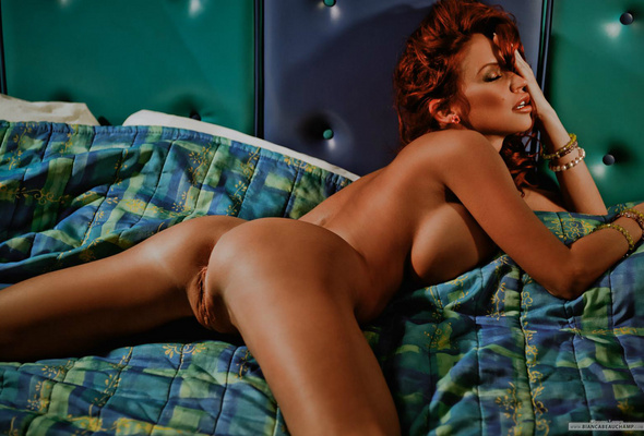 Bianca beauchamp nude videos