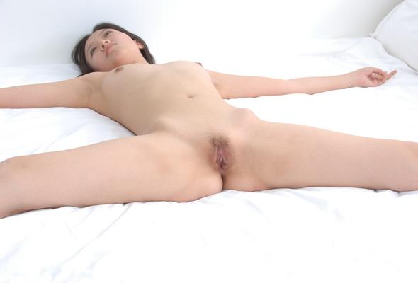 thick ebony real girl naked