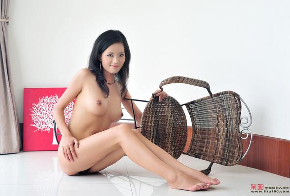 Curious girls legs porn hot pity