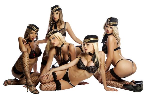 Fly girls xxx jesae jane pornstar sex videos