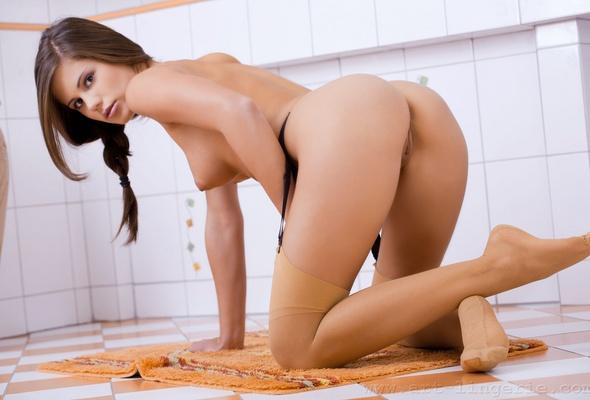 Виктория абрамова секс фото порно 7802 фотография