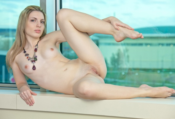Real spy cam naked
