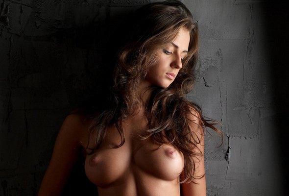 Human head in pussy sex pics