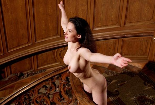 Leaked Tits Dasha Astafieva  nudes (19 images), YouTube, panties
