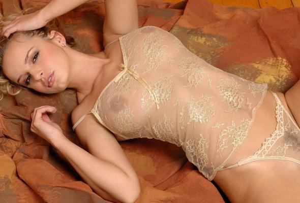 Girl Sexyvideo