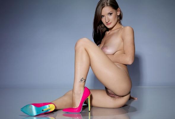 Sexy diva a model pics
