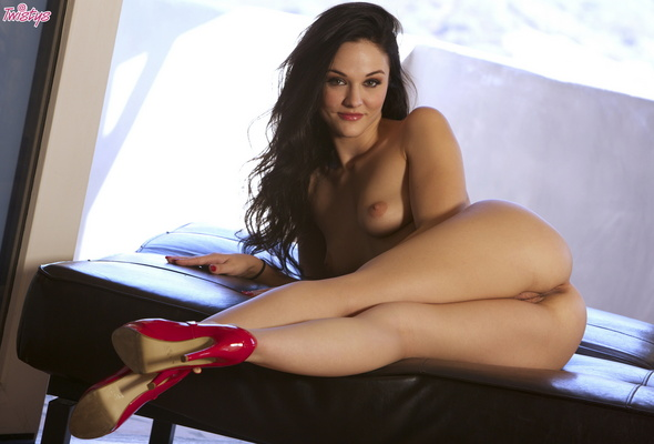 Sexy ass babe hot wallpaper