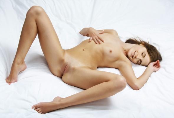 секс порно фото девушек в эротических позах.