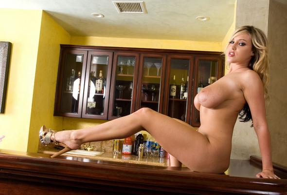 Memphis monroe big tits naked