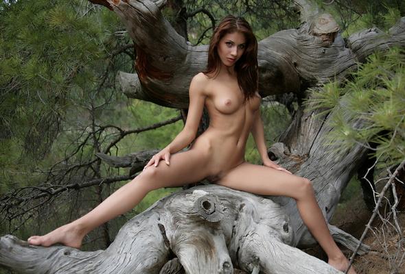 Byoncye naked fake porn