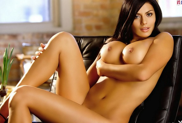 Hot sexy nude images of girls