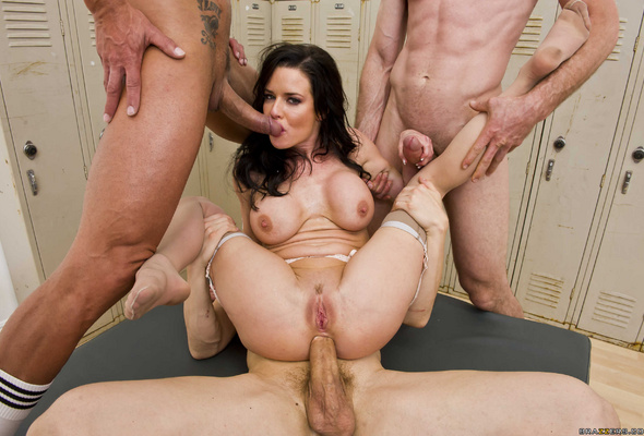 Download anymore? carol miranda anal what trio! did