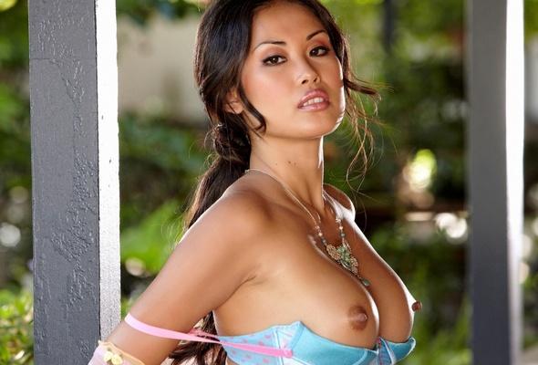 Pics of hot nipples
