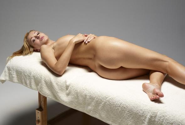 massage for women naked babes massage