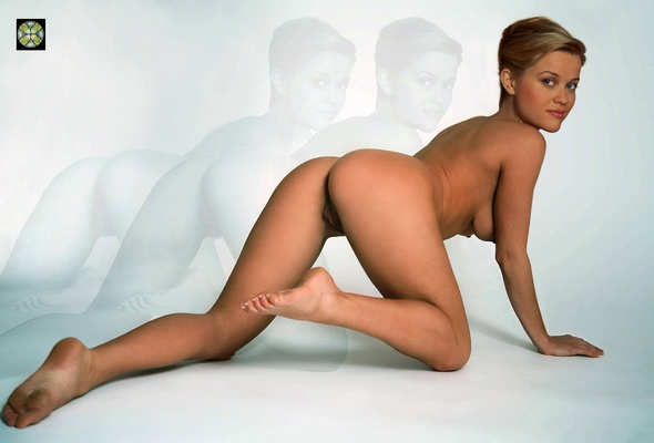 Logically Hottest asses in hollywood nude and