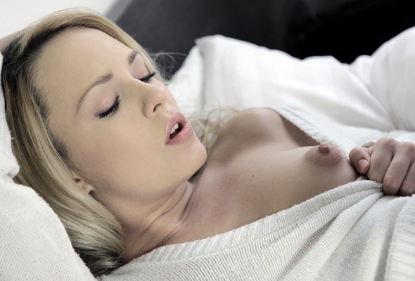Anal free sex video xxx xxx