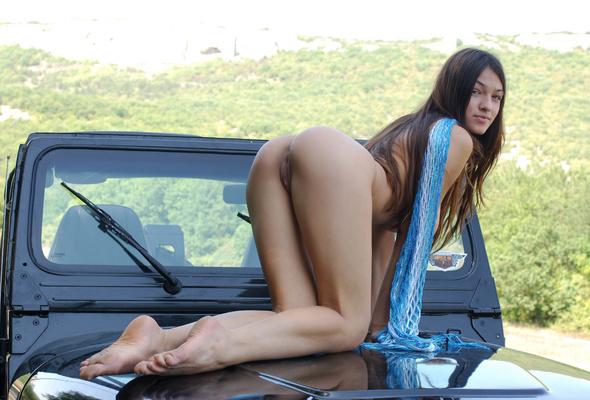Nicki minaj real pussy naked sexy