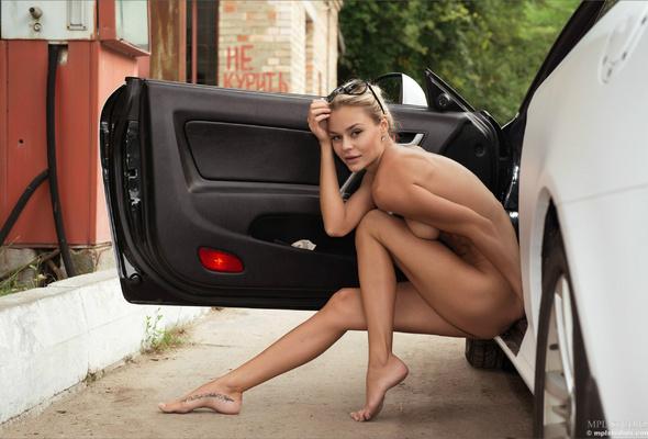 Israelgirls Naked