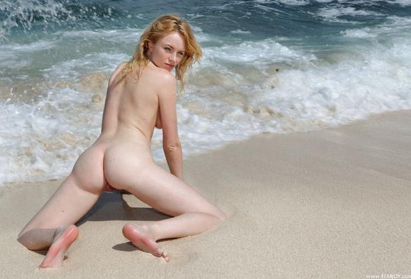 russian girls porno mpl