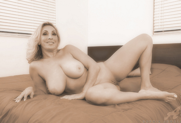 Join. Mature big breast nude not