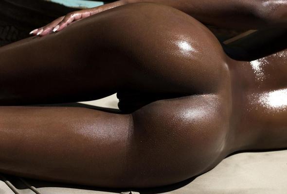 black women ass images
