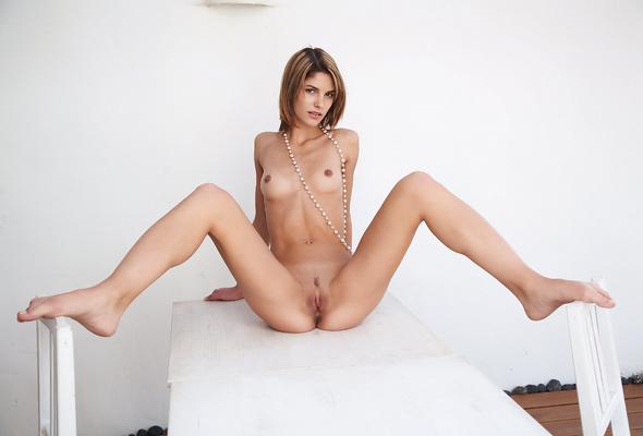Pornstar jewel de nyle