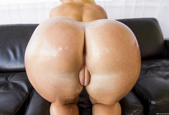 Big asses pron