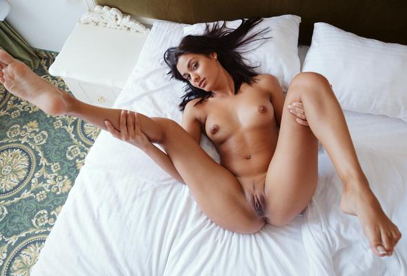 Pregant Nudes