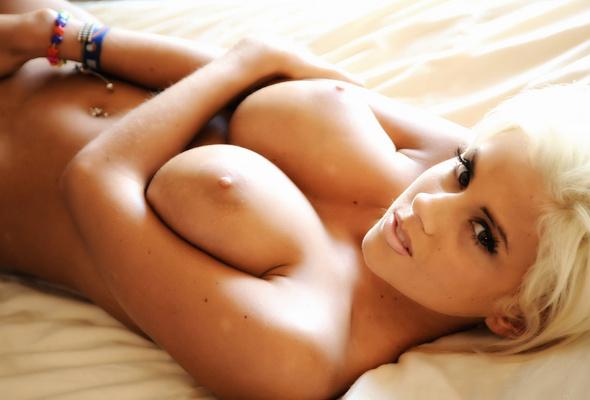 Naked nude movies hannah hannah galleries owens