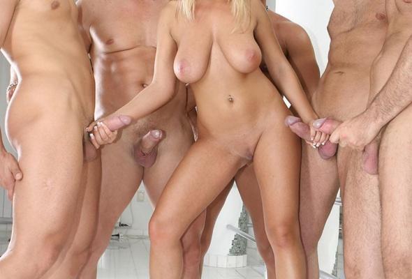 Pics of cocks dicks, black hardcore porn