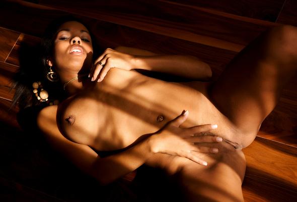 erotic bodywork adult escort brisbane