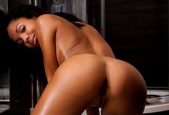 Big Ass Black Bitch Porn Videos Pornhubcom