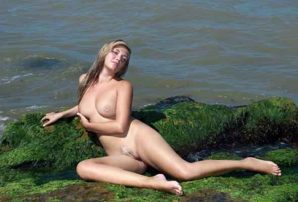 Review porn track v ybgqgc v straight boobs