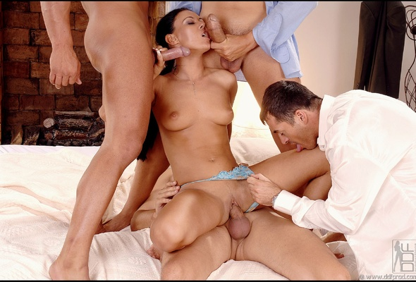 Gay sex chat male