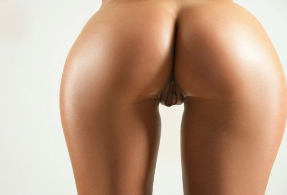 pics of pussies with big gap