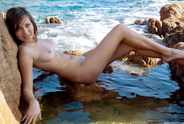 Agree, nude girls on the rocks femjoy consider