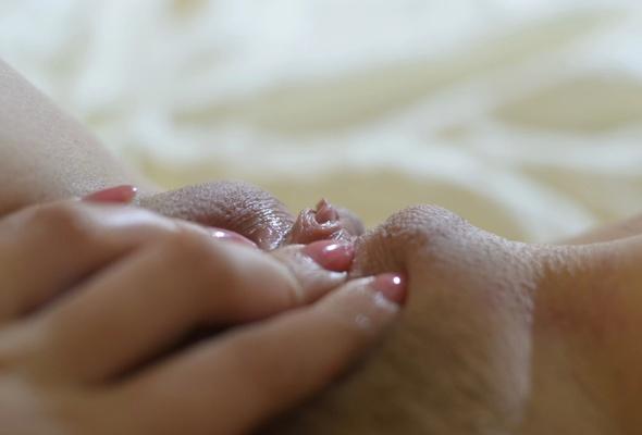 ноги голые от первого лица фото
