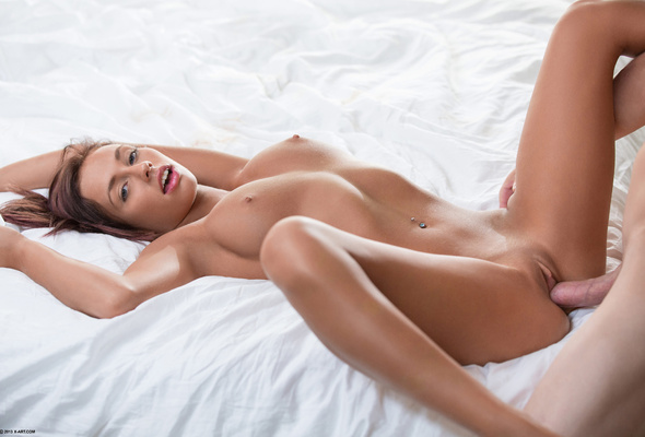 casual  sex private girl escort New South Wales