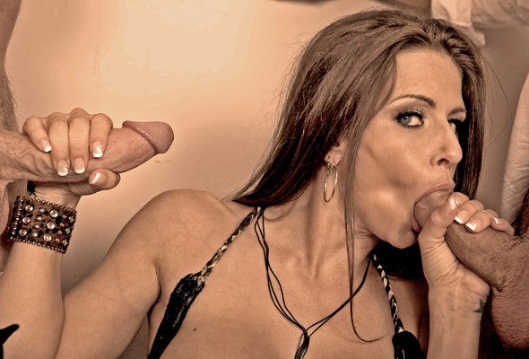 Opinion you rachel roxx handjob not absolutely