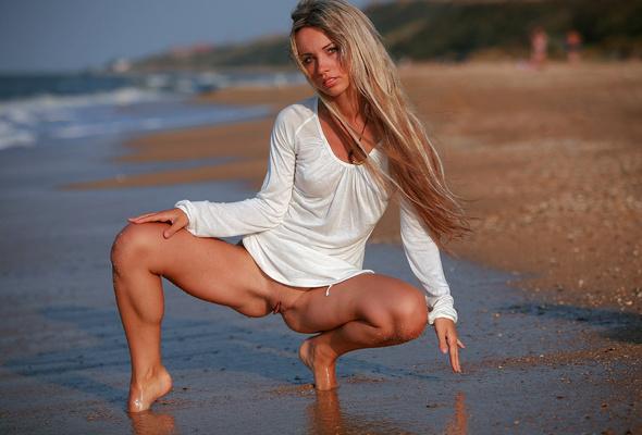 Pornstar natasha volkova
