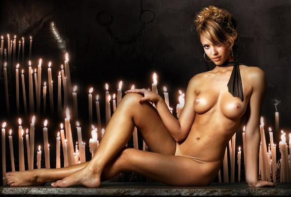 Riya sen almost nude