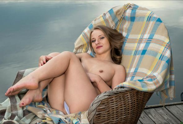 Video porno shireen sungkar