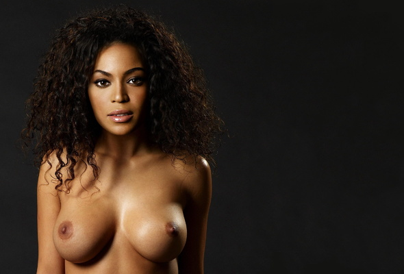 Nude photo shopped celebs