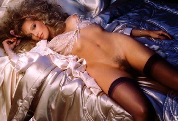 Donna Smith Nude Photos 74