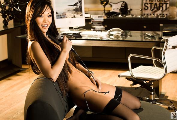 The seductive jewess nude pics