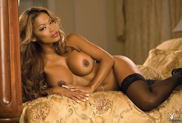 rachael laird nude jpg 422x640