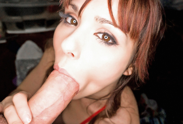 Ariel rebel blow